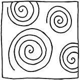 Спирали