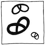 «Кренделя»