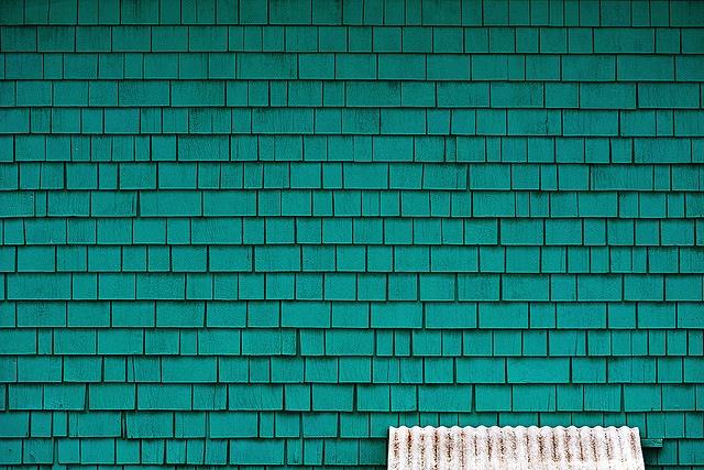 Минимализм в фотографии автор Ed Havarti
