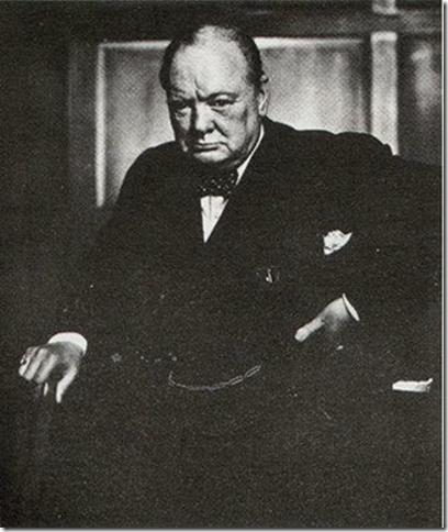 Известнейшие фото 20-го века