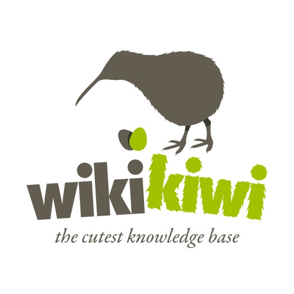 Animal wikikiwi Mourad Mokrane, freelance, Чехия