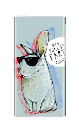 Наклейка на iPod nano  7th gen. - Кроль
