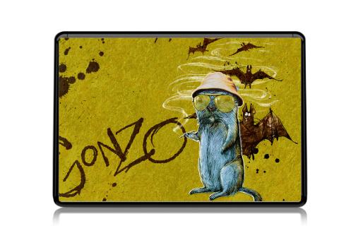 SONY Xperia M Dual C2005 Black – купить смартфон sony Xperia M