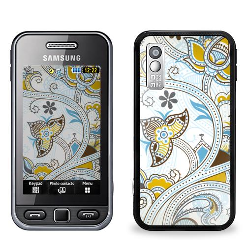 Kostenlose Handyspiele Samsung