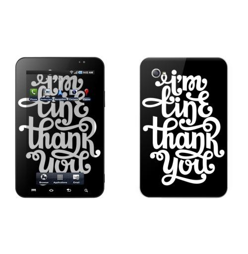 Samsung чехол для Samsung Galaxy S3 — Чехлы для мобильных телефонов. Samsung чехол для Samsung Galaxy