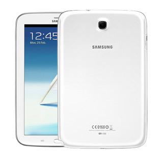 Galaxy Note 8.0 (5100, 5110) -