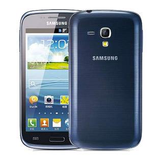 Galaxy Grand (i9128) -