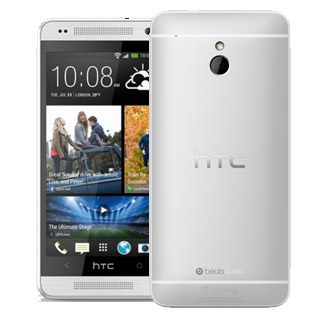 HTC One Mini (601E) -
