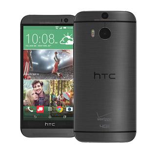 HTC M8 -