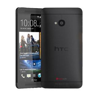 HTC One(M7) -