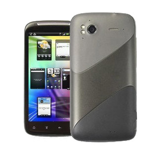 HTC Sensation(G14, Pyramid Z710e Z710t) -