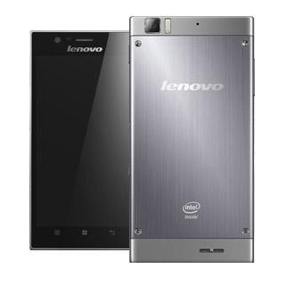 Lenovo K900 -