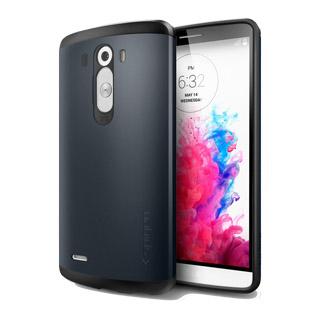 LG  G3 (D855,D830,D851,Vs985,D850) -