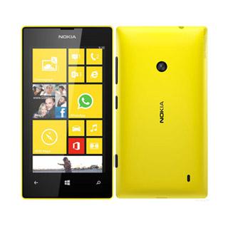 Nokia 520 -