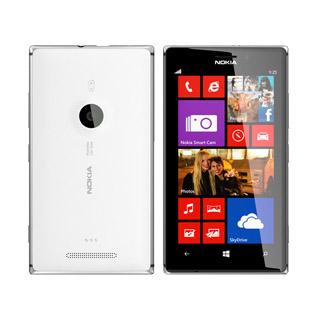 Nokia 925 -