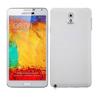 GALAXY Note 3 (N9006) -