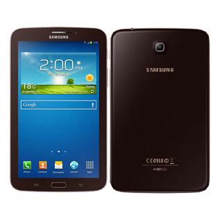 Galaxy Tab 3 7.0, T211 -