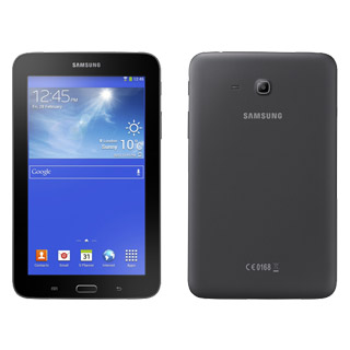 Galaxy Tab 3 Lite T111 -