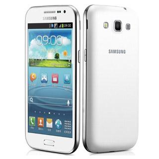 Galaxy Win (I869) -