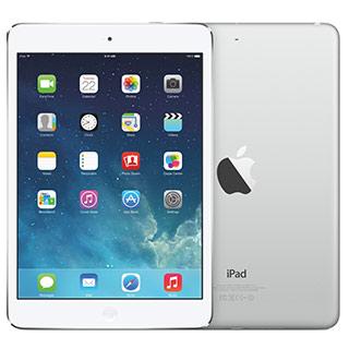 Наклейка на Планшет Apple iPad Air 2 Кроль2. перерождение,  купить в Москве – интернет-магазин Allskins, заяц, персонажи