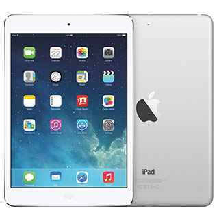 Наклейка на Планшет Apple iPad Air 2 Харизма,  купить в Москве – интернет-магазин Allskins, белый, тигры, акварель, хардкор, характер