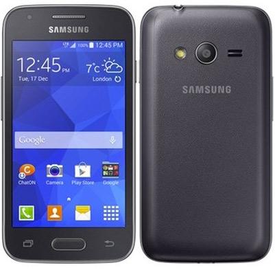 Galaxy Core 2 -