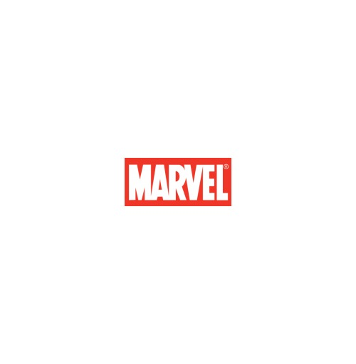 Marvel Comics  - наклейки на авто