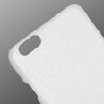 Матовый чехол для iPhone 4, 4S