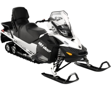 Ski-Doo Expedition SPORT 900 ACE
