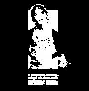 HALLOWEEN - футболки на заказ
