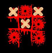 КрестекеНолеке - футболки на заказ