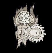 Evil_Inside - футболки на заказ