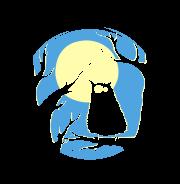 owl - футболки на заказ