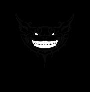 Чеширский кот - футболки на заказ
