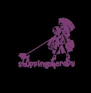 Shoppingtheraphy - футболки на заказ