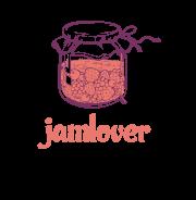 Jamlover - футболки на заказ