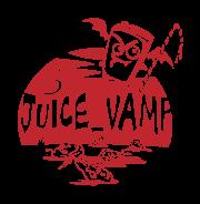 juice_vamp - футболки на заказ
