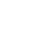 love you - футболки на заказ