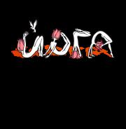 йога - футболки на заказ
