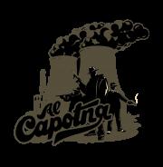 Аль Капотня - футболки на заказ