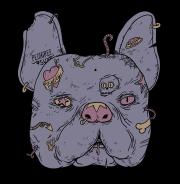 Doggy - футболки на заказ