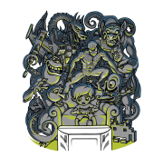 игры - футболки на заказ