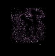 Летнее, велосипедное - футболки на заказ