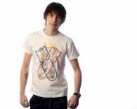 © maryjane.ru - фотографии футболок, фото футболки
