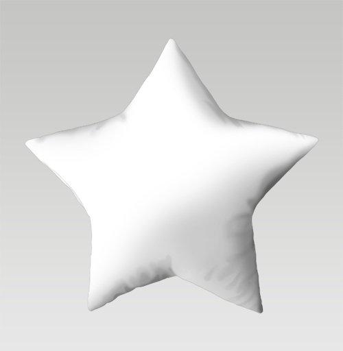 Фотография футболки Третий векторный дудл